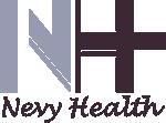 Nevy Health